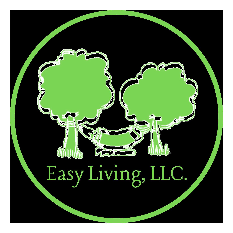 Easy Living LLC